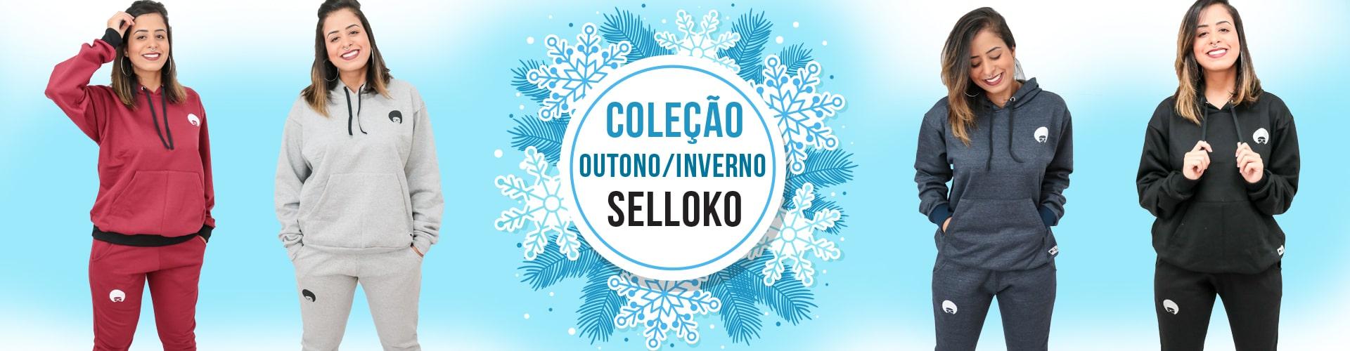 Inverno 2019