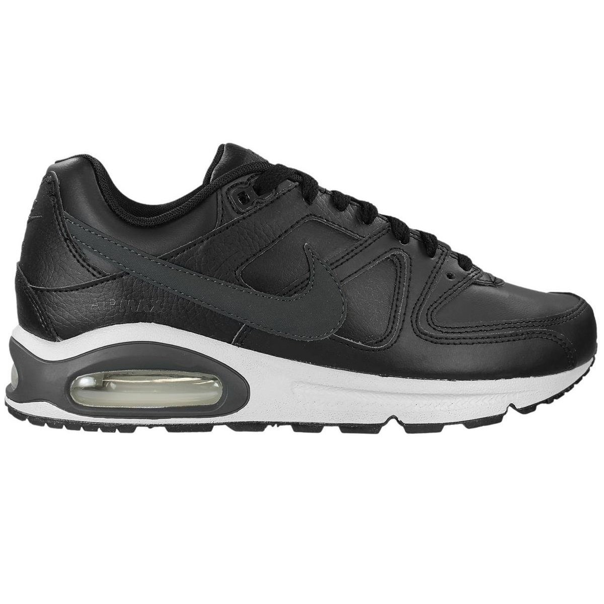 Tenis Nike Air Max Command Leather