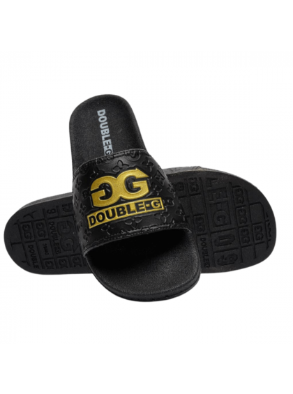 Chinelo Slide DGSL0021 C2