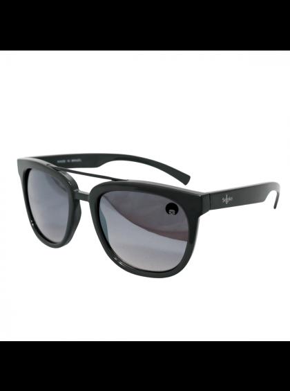Óculos Selloko  Cinza  2001 C1