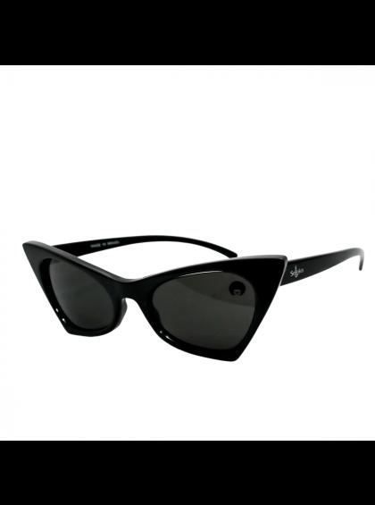 Óculos Selloko 2006 C3