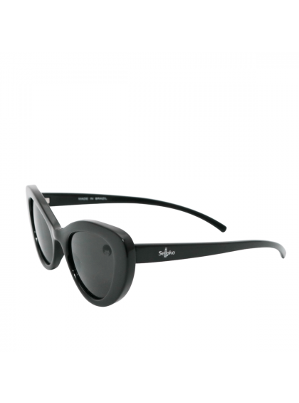 Óculos Selloko 2008 C1
