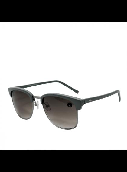 Óculos Selloko 2014 C2