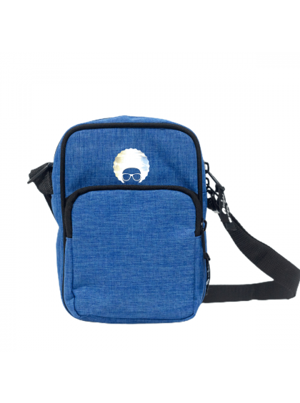 Shoulder Bag Selloko Azul